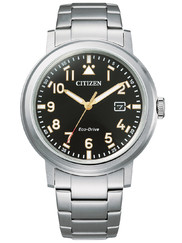 Citizen AW1620-81E Eco-Drive