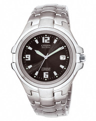 Citizen BM1290-54F Eco-Drive Super-Titanium