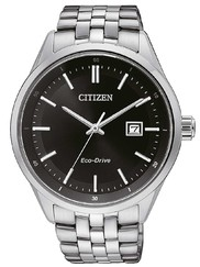 Citizen BM7251-88E Eco-Drive Sports