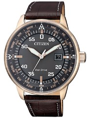 Citizen BM7393-16H Eco-Drive