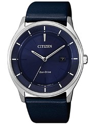 Citizen BM7400-12L Eco-Drive