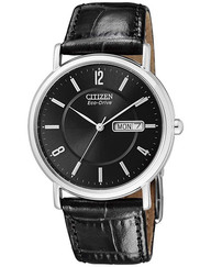 Citizen BM8241-01EE Eco-Drive