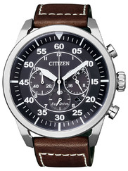 Citizen CA4210-16E Eco-Drive Sports Chrono
