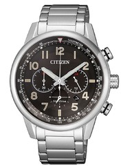 Citizen CA4420-81E Eco-Drive Chronograph