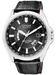 Citizen CB0010-02E Eco-Drive