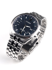 Citizen CB0010-88L Eco-Drive