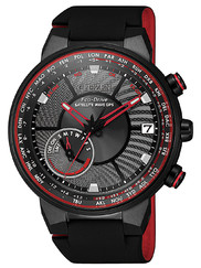 Citizen CC3079-11E Satellite Wave GPS