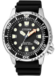 Citizen Eco-Drive BN0150-10E Eco-Drive Promaster Sea