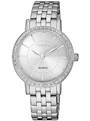 Citizen EL3040-80A Elegance