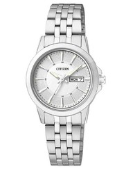 Citizen EQ0601-54A Basic Quarz