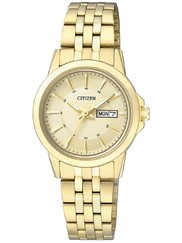 Citizen EQ0603-59P Sport