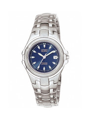 Citizen EW0650-51L Eco-Drive Super-Titanium