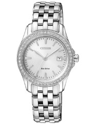 Citizen EW1901-58A Elegance