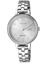 Citizen EW2440-88A Eco-Drive