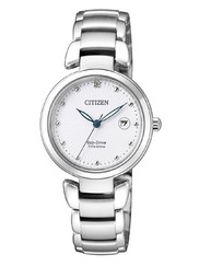 Citizen EW2500-88A Titan