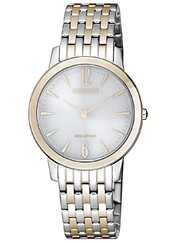 Citizen EX1496-82A Eco-Drive