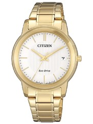 Citizen FE6012-89A Eco-Drive Sports