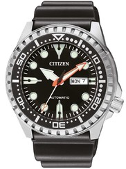 Citizen NH8380-15EE Automatik