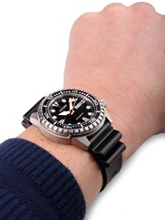 Citizen NH8380-15EE Automatic