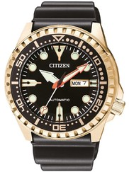 Citizen NH8383-17EE Automatik