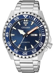 Citizen NH8389-88LE Automatic