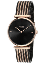Cluse CL61005 Triomphe