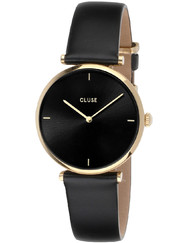 Cluse CL61006 Triomphe