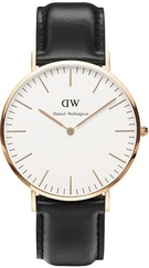 Daniel Wellington 0107DW Classic Sheffield