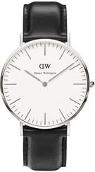 Daniel Wellington 0206DW DW00100020 Classic Sheffield