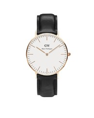 Daniel Wellington 0508DW DW00100036 Classic Sheffield