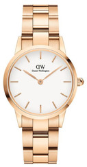 Daniel Wellington DW00100211 Iconic Link