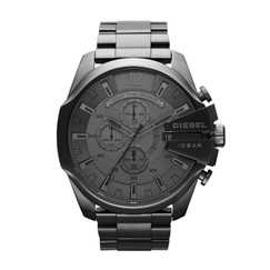 Diesel DZ4282 Mega Chief Chrono