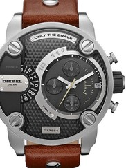 Diesel DZ7264 Little-Daddy Chrono