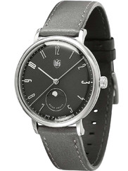 DuFa DF-9032-03 Moonphase
