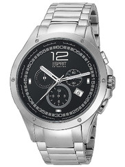 Esprit Collection EL101421F06 Atropos