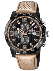 Festina F20339/1 The Originals Chronograph