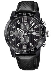 Festina F20339/6 The Originals Chronograph