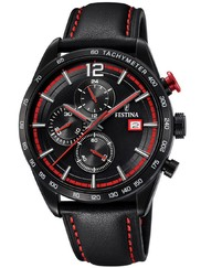 Festina F20344/5 Chrono Race