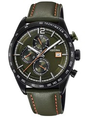 Festina F20344/6 Chrono Race