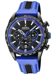 Festina F20351/2 The Originals Chrono
