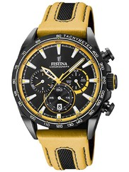 Festina F20351/4 The Originals Chrono