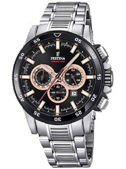 Festina F20352/5 Chrono Bike