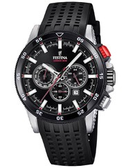 Festina F20353/4 Chrono Bike