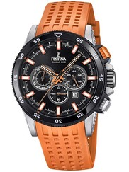 Festina F20353/6 Chrono Bike