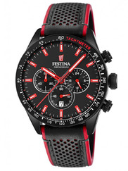 Festina F20359/4 The Originals Chronograph