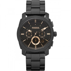 Fossil FS4682IE Machine