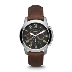 Fossil FS4813IE Grant