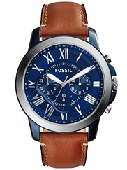 Fossil FS5151 Grant Chronograph