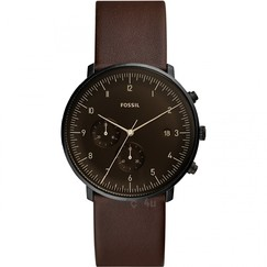 Fossil FS5485 Chase Timer