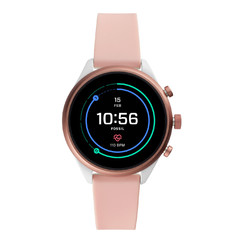 Fossil Smartwatches FTW6022 Fossil Sport